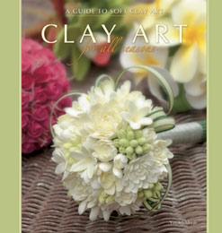 clayartcover.jpg