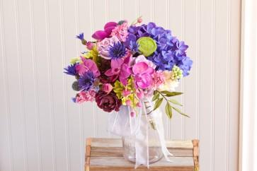 DECO.Bouquet.010.900x600