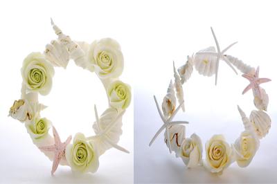 DECO.FlowerC1Project-2