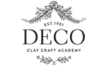 DCCA.Logo.210.130