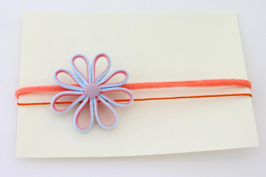 DECO.Envelope.24