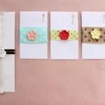 Envelope.01