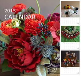 2015-DECO-Calendar-Promo.TMB
