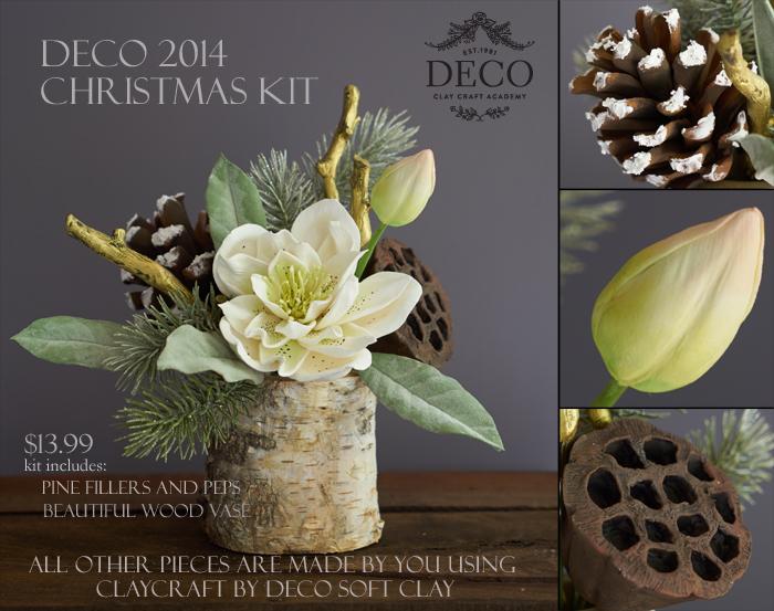 DECO.Blog.10.02.2014.03