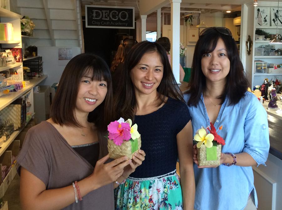 DECO.Blog.10.20.2014.01