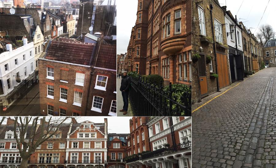 London.03