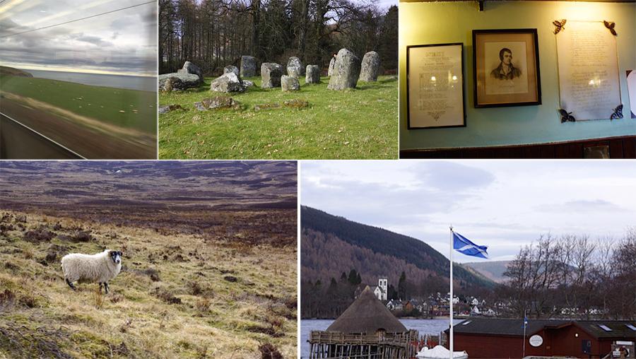 Scotland.1