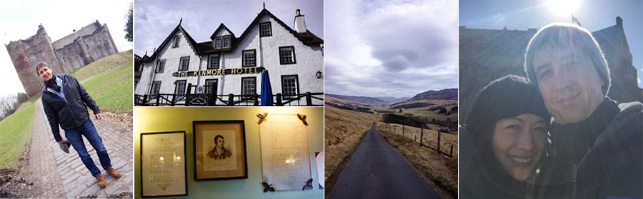 Scotland.2