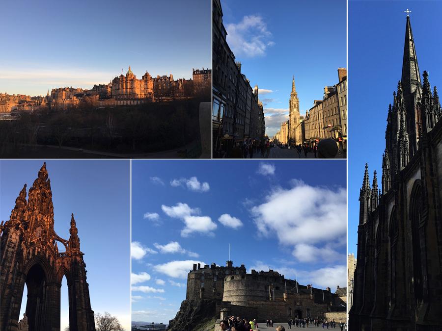 Scotland.3