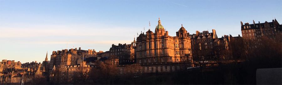 Scotland.6