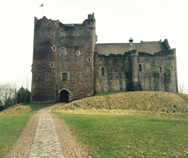 Thumb.Scotland