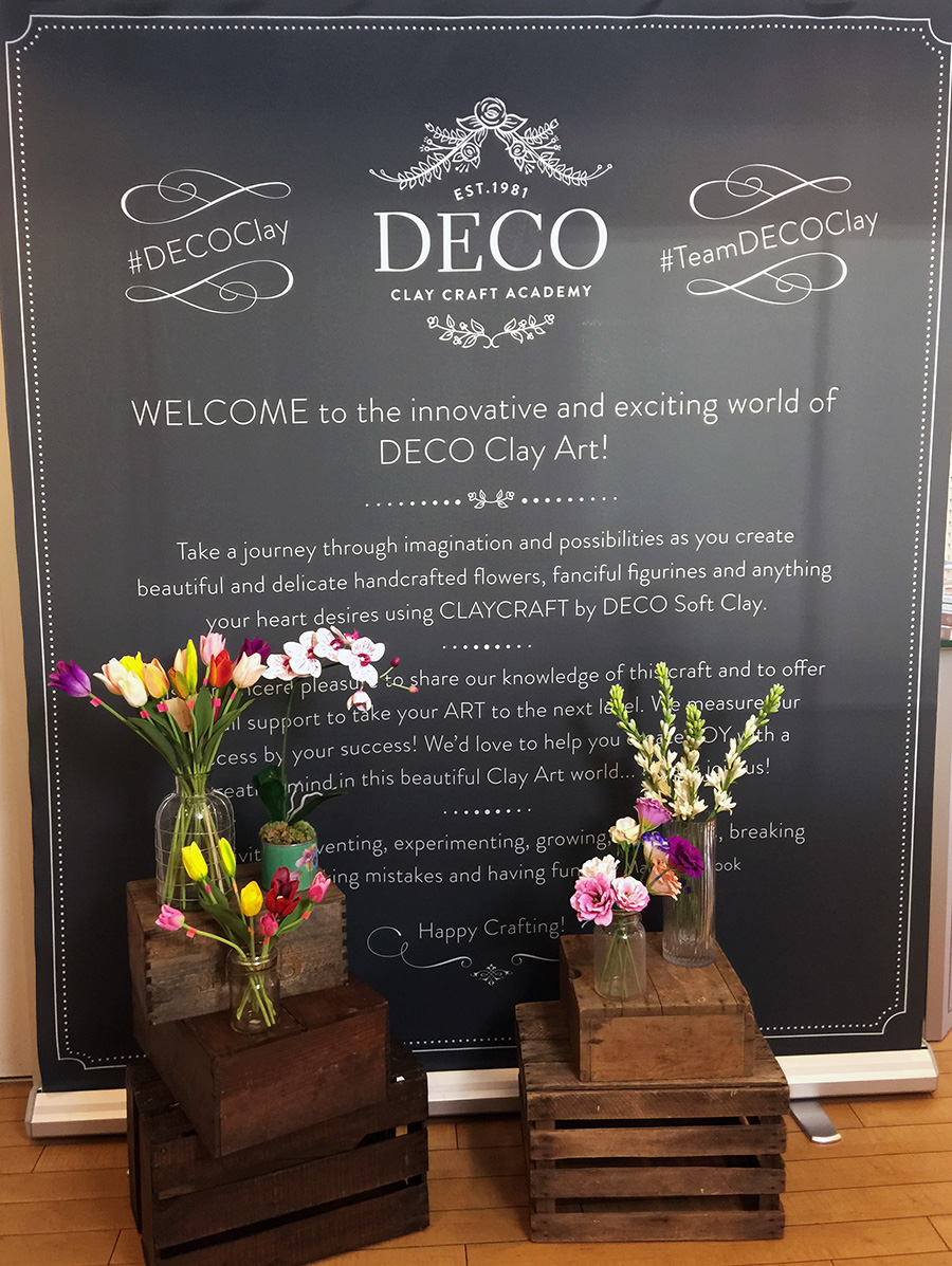 01.DECO.Open.House