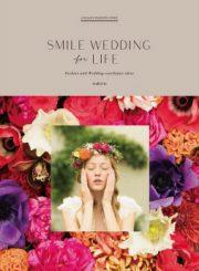DECO_smileweddingforlife-2