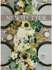 2021 DECO Newsletter